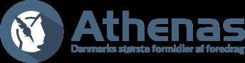 book foredragsholder athenas